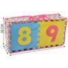Tappeto Puzzle Per Bambini Dimesnione Confezione.jpg