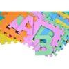 Tappeto Puzzle Per Bambini Lettere.jpg
