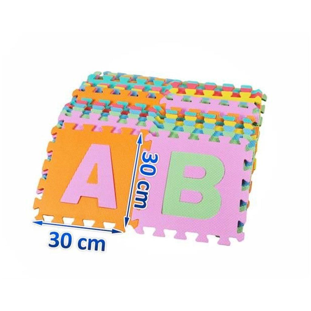 Tappeto Puzzle Per Bambini.misure.jpg